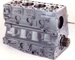 RECTIF' 38 - Seyssins - Ensemble moteur